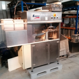Skewer Machine Emsens