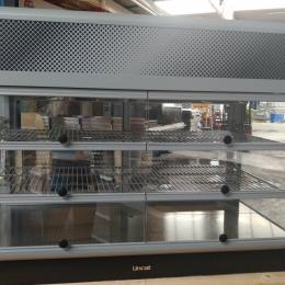 Lincat Refrigerated display