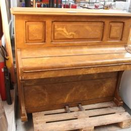 Klasieke Piano