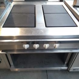 Electrick stove Joppas