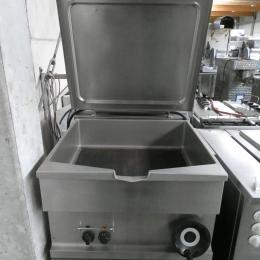 Electric roasting pan Zoppas