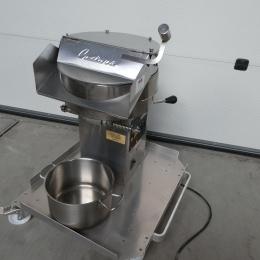 Machine à popcorn Cretors