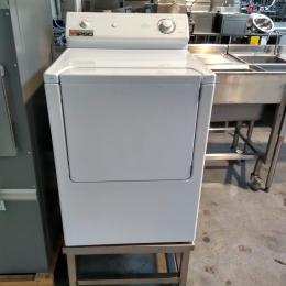 Dryer IPSO