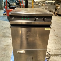 Dishwasher Zanussi LS-7