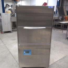 dishwasher Dihr LP2 S plus