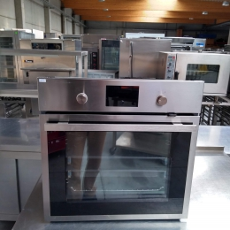 Convection oven Ikea
