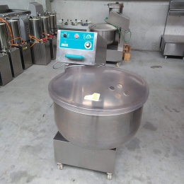 Mixer Talsa Mix150