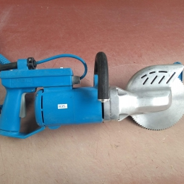 Freund K18-05 circular saw machine