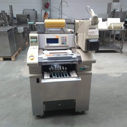 packaging machine Digi