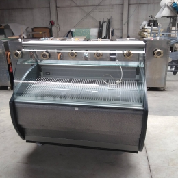 Counter Trimco