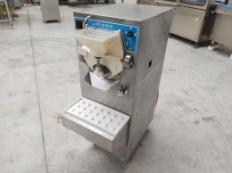 batch freezer Carpigiani