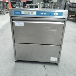 Dishwasher Hobart