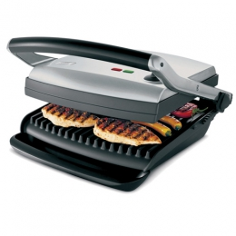 Grill/griddle