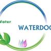 Wateranalyse, grondwater- en leidingwaterbehandeling