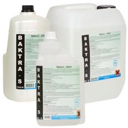 Onderhoudsproducten & detergenten